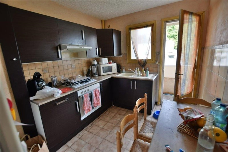 Vente appartement Billere 84 000€ - Photo 2