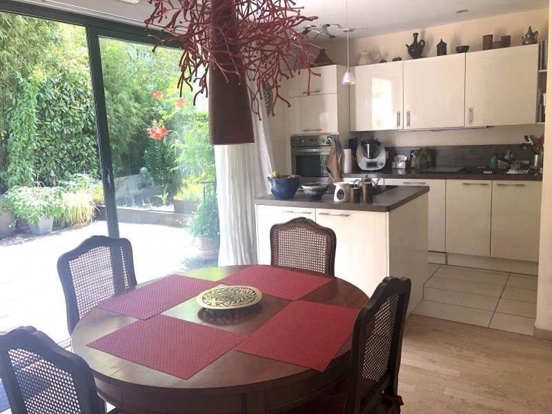 Deluxe sale apartment Strasbourg 672 000€ - Picture 5