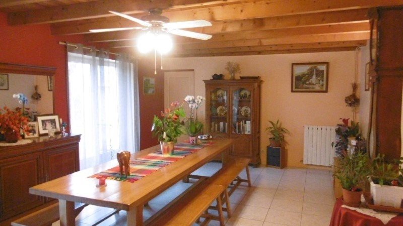Vente maison / villa Cognac 160 500€ - Photo 4