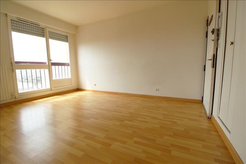 Sale apartment Maurepas 97000€ - Picture 3