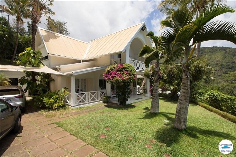 Престижная продажа дом Belle pierre 1250000€ - Фото 2