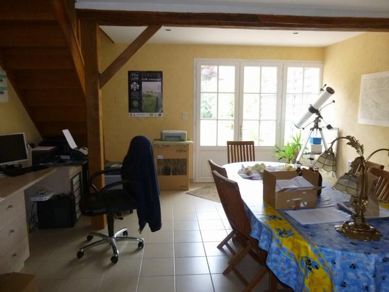 Sale house / villa La hoguette 346000€ - Picture 11