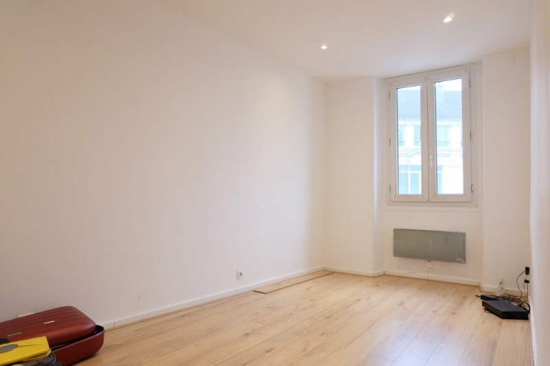 Vente appartement Herblay 218 000€ - Photo 6