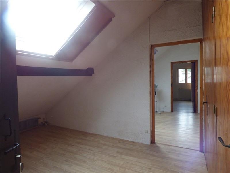 Vente maison / villa La ferte sous jouarre 228000€ - Photo 6