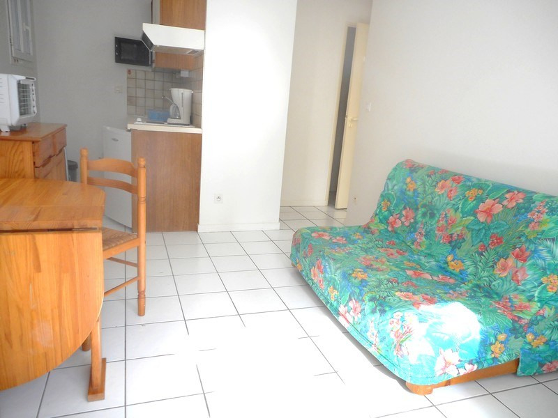 Location vacances appartement Saint-palais-sur-mer 250€ - Photo 2