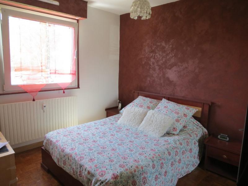Vente appartement Illzach 80000€ - Photo 4