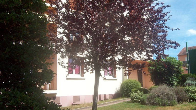 Location appartement Limoges 600€ CC - Photo 2