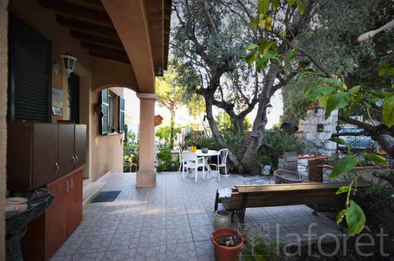 Vente maison / villa Roquebrune-cap-martin 1330000€ - Photo 11
