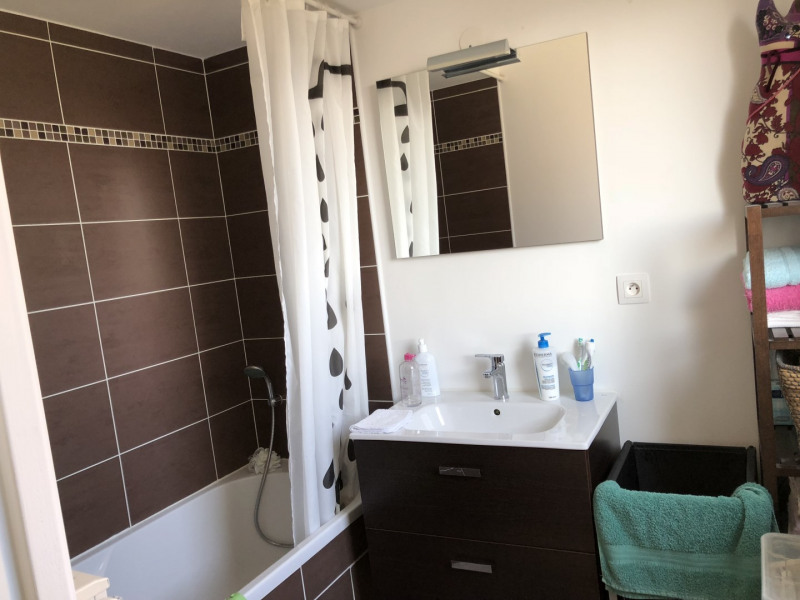 Sale apartment Lille 150 500€ - Picture 10