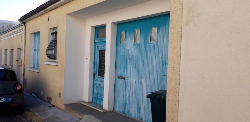Sale house / villa Perigueux 157000€ - Picture 6