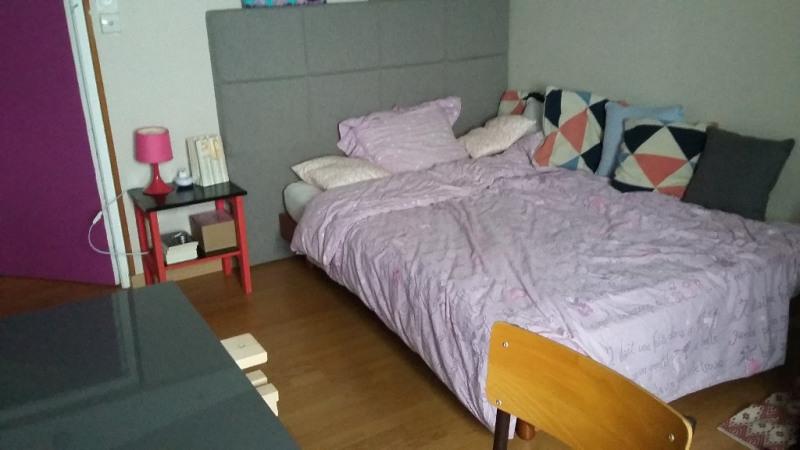 Sale house / villa Saint quentin 84900€ - Picture 4