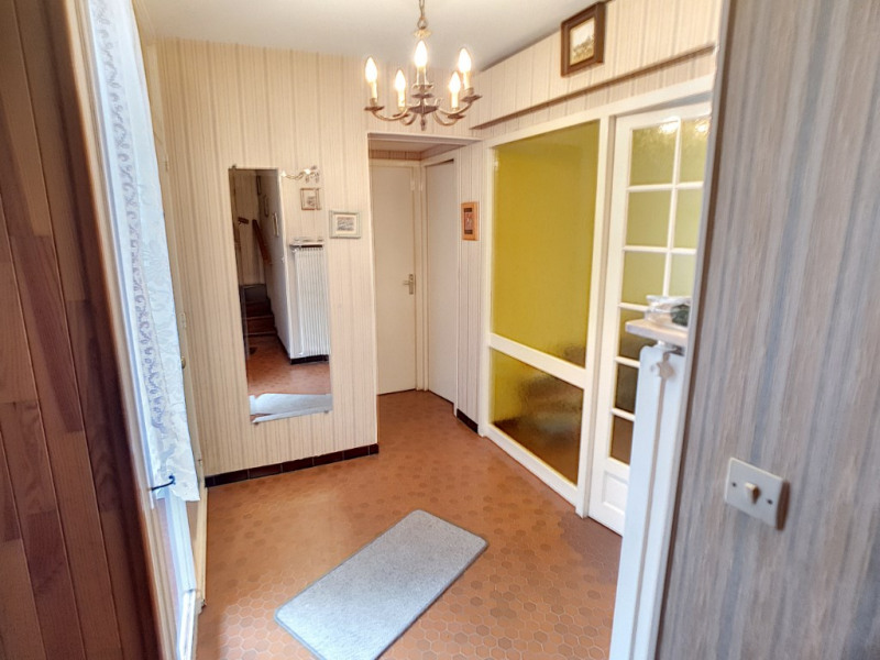 Sale house / villa Cesson 290000€ - Picture 5
