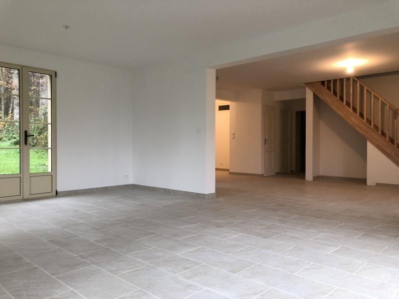 Sale house / villa Villers en arthies 588000€ - Picture 6