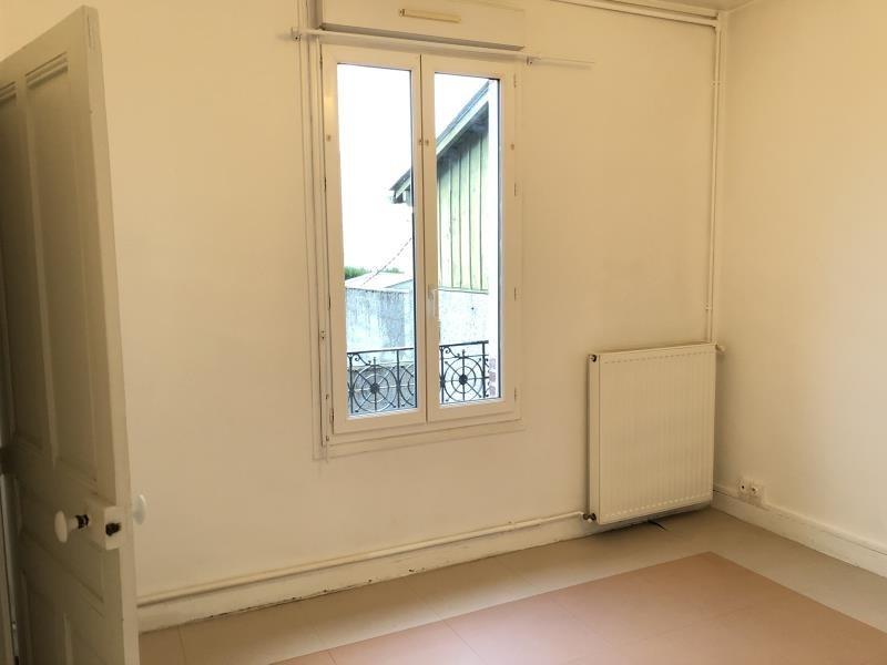 Location maison / villa St ouen 407€ CC - Photo 6
