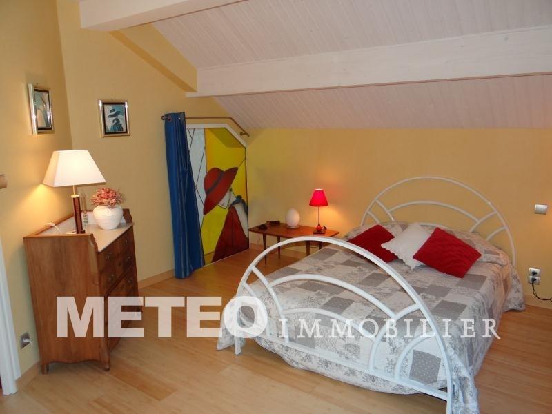 Deluxe sale house / villa Lucon 515000€ - Picture 8