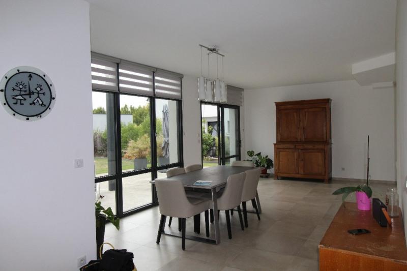 Vente maison / villa La londe 477000€ - Photo 10