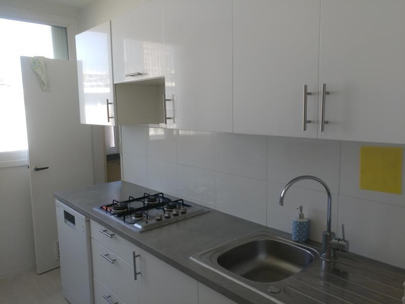 Vente appartement Sarcelles 133 000€ - Photo 3