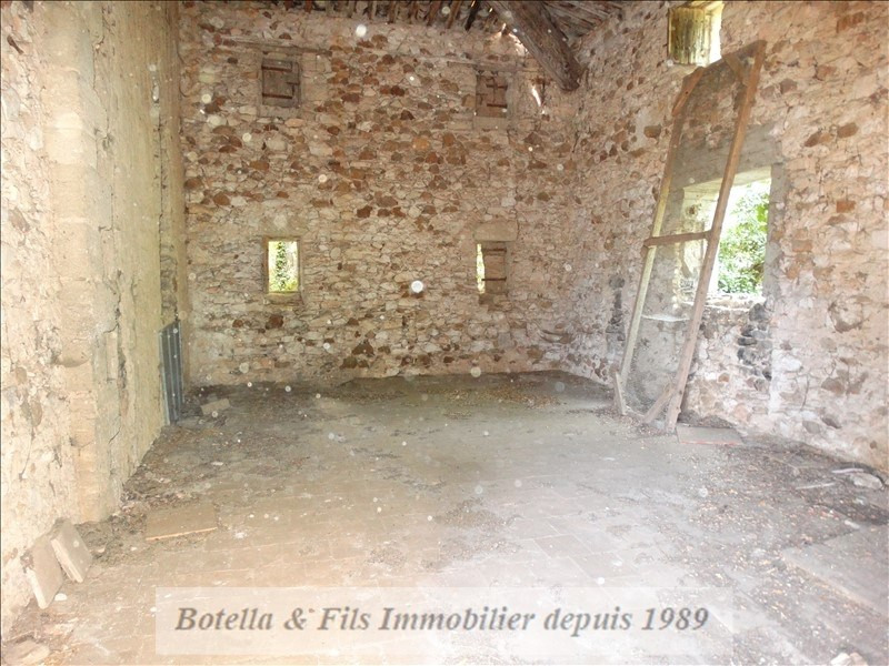 Deluxe sale house / villa Uzes 579000€ - Picture 20