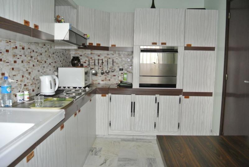 Sale house / villa Clichy-sous-bois 420000€ - Picture 5