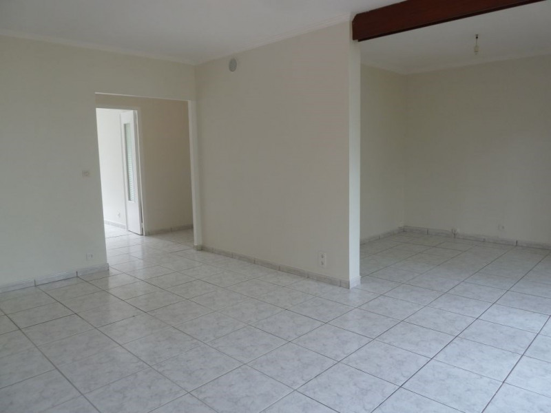 Rental apartment Ramonville-saint-agne 907€ CC - Picture 4