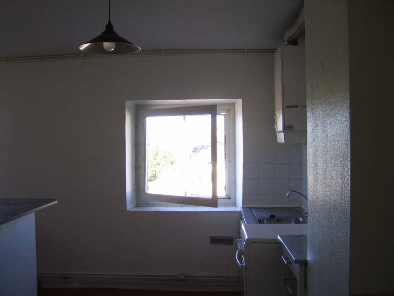 Location appartement Nimes 400€ CC - Photo 3
