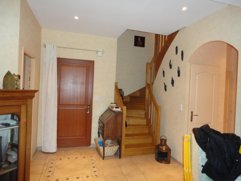Vente maison / villa Ladignac le long 199 500€ - Photo 5