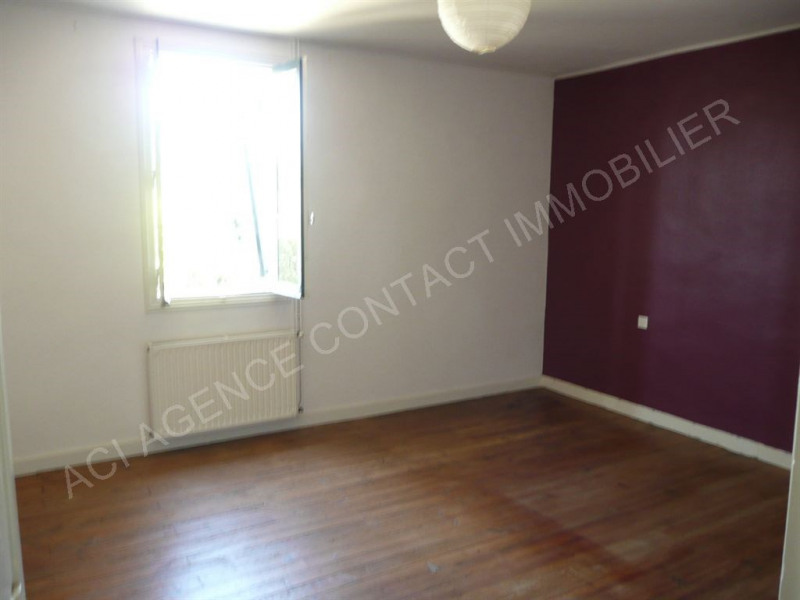 Rental house / villa Roquefort 700€ CC - Picture 6