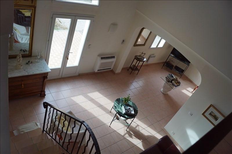 Sale house / villa Vendres 283500€ - Picture 4