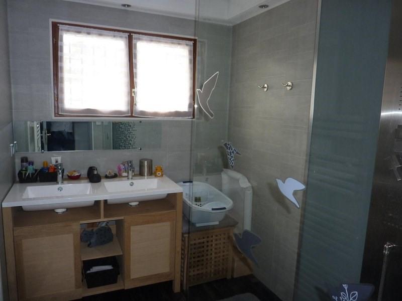 Sale house / villa Saint-marcel-bel-accueil 420000€ - Picture 6