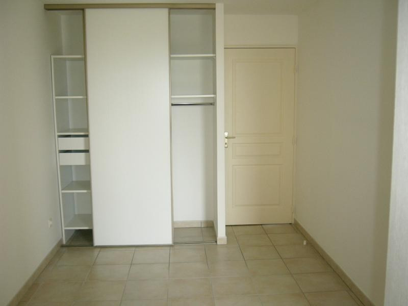 Rental apartment Ste clotilde 538€ CC - Picture 3