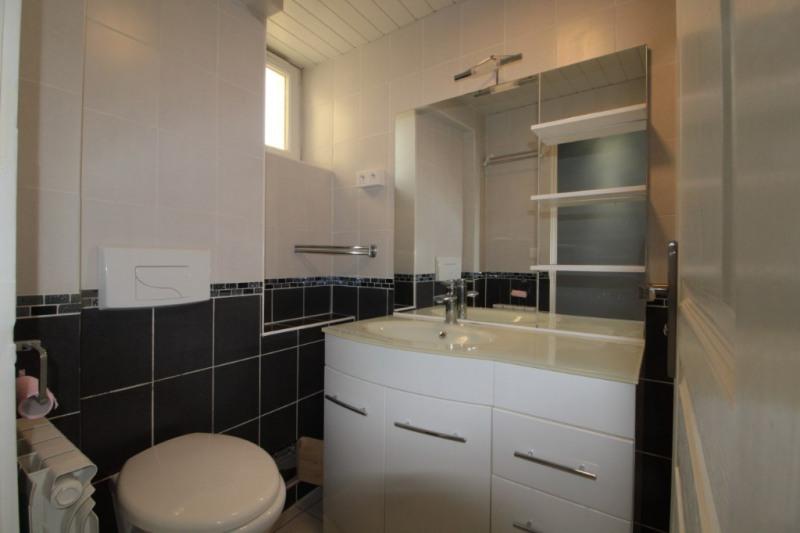 Vente appartement Lorient 91000€ - Photo 7