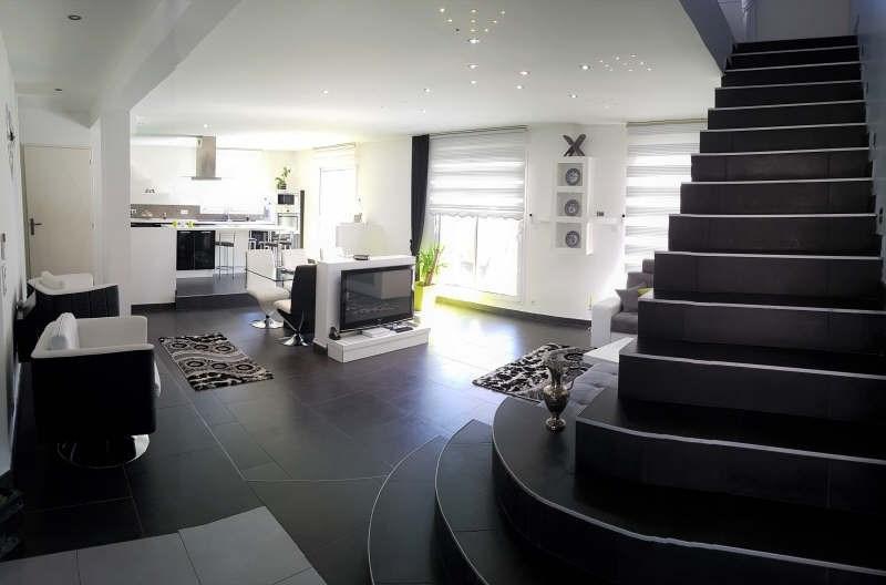 Vente maison / villa Montélimar 299000€ - Photo 4