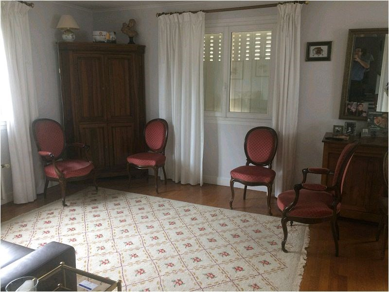 Vente maison / villa Brunoy 478 400€ - Photo 4