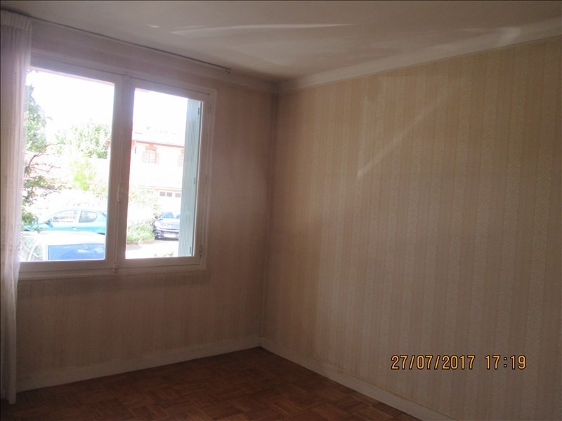 Location appartement Montauban 495€ CC - Photo 3