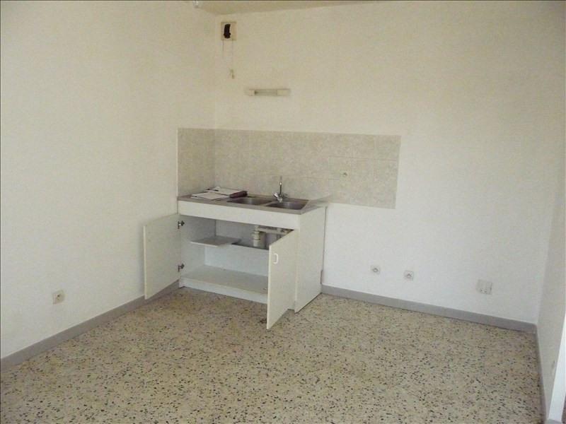 Alquiler  apartamento Lunel 466€ CC - Fotografía 3
