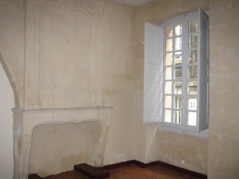 Location appartement Bordeaux 493€ CC - Photo 3