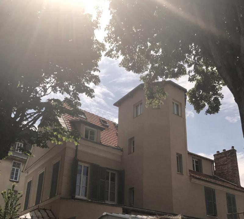 Rental apartment Montlhéry 780€ CC - Picture 9