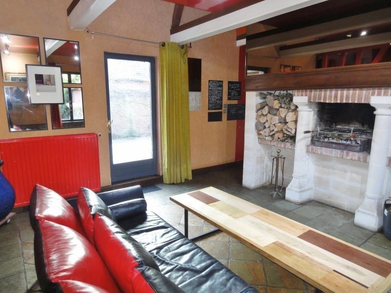 Sale house / villa Pas en artois 330000€ - Picture 4