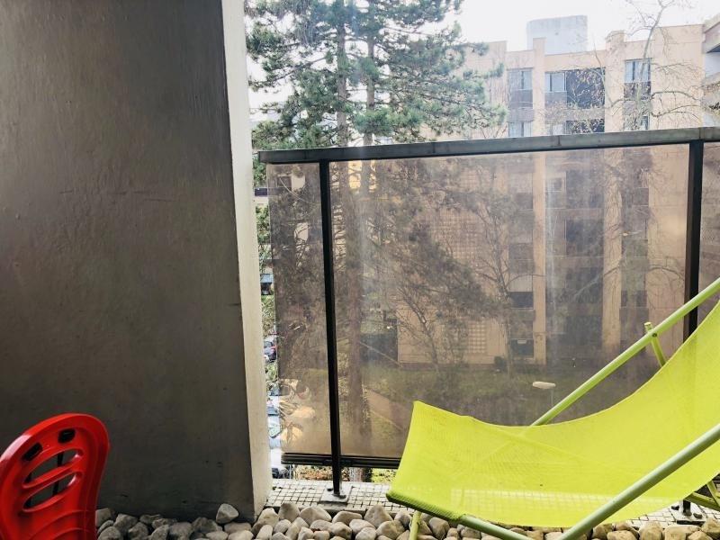 Vente appartement St leu la foret 199000€ - Photo 8