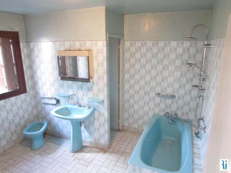 Vente maison / villa Deville les rouen 125000€ - Photo 8