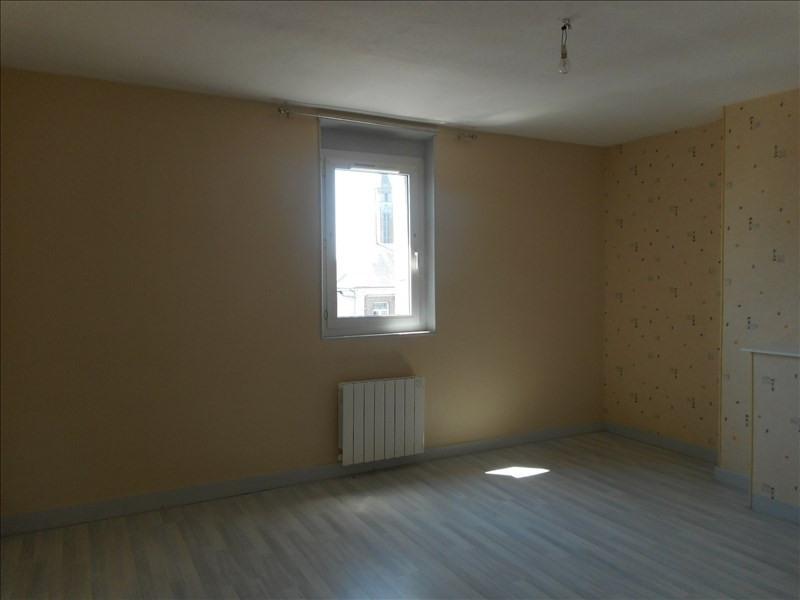 Location appartement Fauville en caux 470€ CC - Photo 4