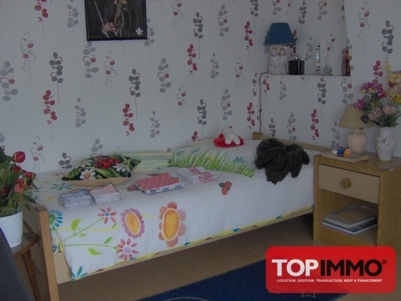 Verkauf haus Badonviller 94900€ - Fotografie 3