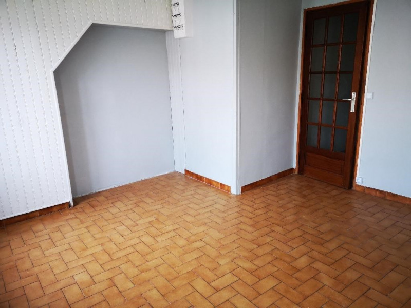 Location appartement Ribecourt dreslincourt 490€ CC - Photo 2