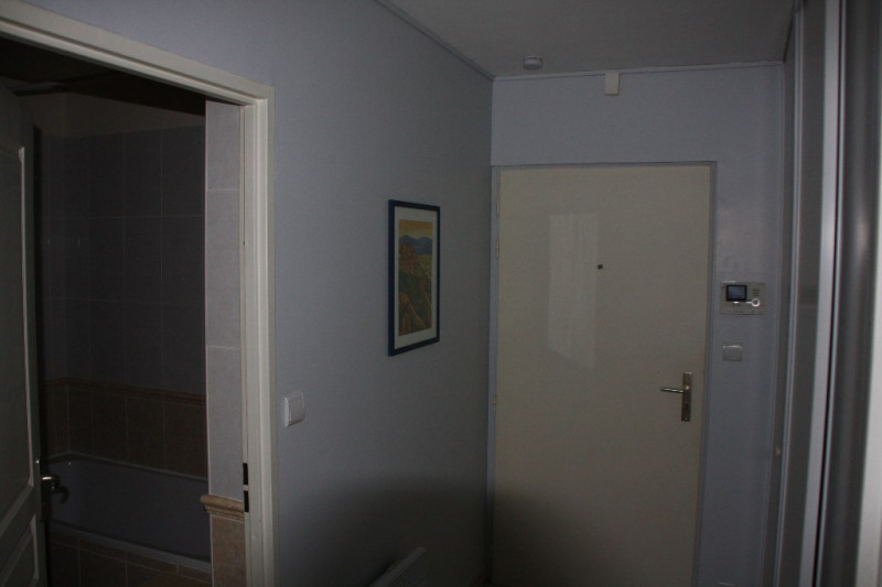 Location appartement St quentin 680€ CC - Photo 10