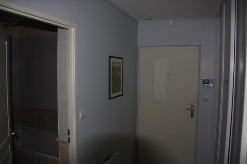 Rental apartment St quentin 680€ CC - Picture 10