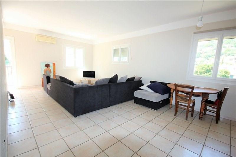 Vente appartement Collioure 262500€ - Photo 8