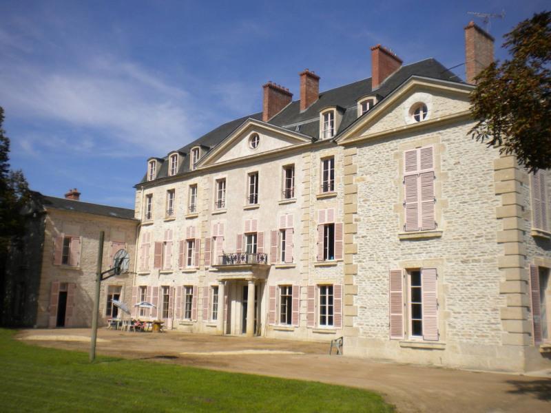 Produit d'investissement château Coutarnoux 1500000€ - Photo 2
