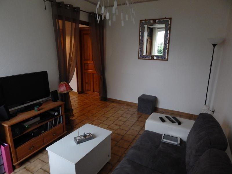 Location appartement Grigny 605€ CC - Photo 3