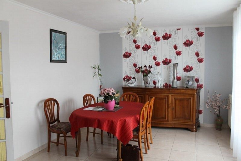 Sale house / villa Creances 176 000€ - Picture 7