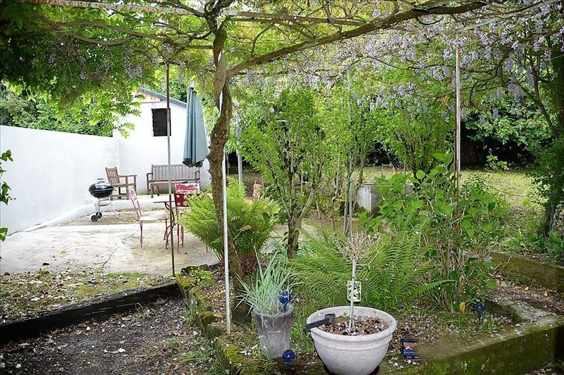 Sale house / villa St juery 199000€ - Picture 10